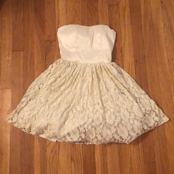 dELiA*s Dresses & Skirts - Delia's Dress